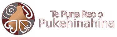 Te Puna Reo o Pukehinahina
